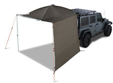 Rhino Rack Dome 1300 Side Wall 32131