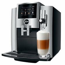 NEW Jura 15228 S8 Coffee Machine