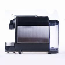 La Cucina FULLY AUTOMATIC NESPRESSO PODS STYLE COFFEE MACHINE