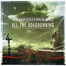 All the Roadrunning von Mark Knopfler feat. Emmylou Harris   CD   Zustand gut