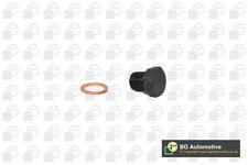 BGA Sump Plug Oil Pan PK0100 - BRAND NEW - GENUINE - OE QUALITY - 5YR WARRANTY
