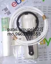 Kemflo Sediment PP Spun Pre Filter+Housing For KENT & RO water purifier(022)
