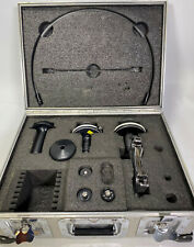 Arri FF3 follow focus kit with custom flight case