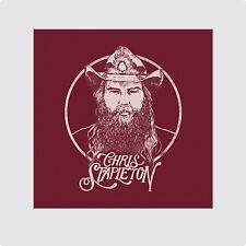 Country Vinyl Records