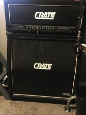 crate combo amp