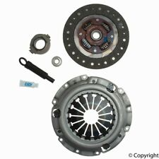 Exedy Clutch Kit fits 2001-2003 Mazda Protege  MFG NUMBER CATALOG