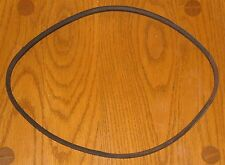 Craftsman Lawn Mower Transmission Drive Belt 146527 Self Propel 191730 OEM