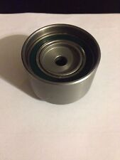 Ford Taurus SHO 3.2 Timing Belt Idler Pulley