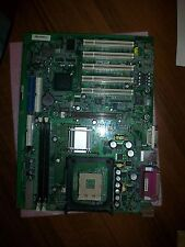 WINCOR  ATM MOTHERBOARD
