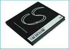 3.7V battery for Samsung Galaxy S II Skyrocket HD LTE, SGH-I757M, Galaxy S Infus