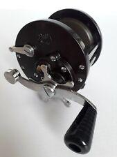 Penn Seaboy 85L reel