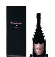 Champagne Dom Pérignon Rosè 75 cl