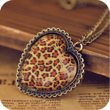 GREAT CHOICE OF PENDANT NECKLACES ENAMEL PEARL CRYSTAL DETAIL LADIES GIFT IDEA