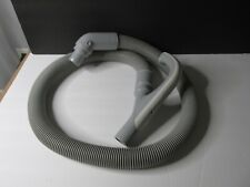 Panasonic Canister Vacuum Cleaner Hose Good Condition