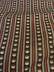 OUT OF PRINT 19th  Century HOOPLA , By Pinnacle Fabrics