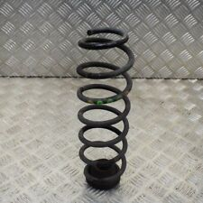 Volkswagen Polo 6R Rear Right Coil Spring 1.0 Petrol 55KW 2017