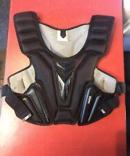 Used Very Nice Nike Vapor Shoulder Pad Liner Plent Of Play Still Left In It!