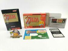 The Legend of Zelda: A Link to the Past PC - & Videospiele für den Nintendo SNES