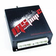 DIYAutoTune MegaSquirtPNP Gen2 NS9501b for 96-98 Nissan 240SX – Manual Trans