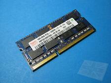 Hynix 4GB HMT351S6EFR8A-PB N0 AA PC3L-12800S Laptop Memory