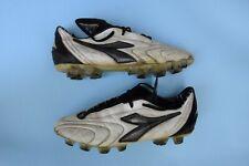 🔥Match worn boots shirt INTER STANKOVIC scarpe indossate Juventus Vieri Ronaldo