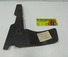 NOS YAMAHA XVZ1200 XVZ1300 1983-93 LOWER LEFT SIDE COVER PART 41R-21731-00 OEM