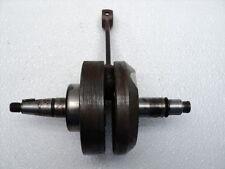 Kawasaki GA3 90cc #1291 Crankshaft & Rod / Crank Shaft
