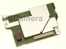 Canon EOS 5D Mark III DC/DC PCB Assembly - Free Shipping --