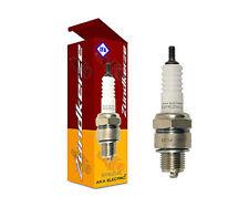 Zündkerze AKA Isolator 260 Simson S50 S51 S70 SR50 SR80 Schwalbe KR51