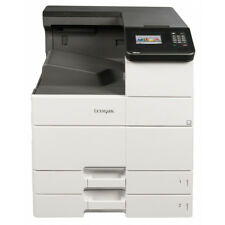 Lexmark MS911DE MS911 A3 A4 Mono Duplex Network Laser Printer + Warranty
