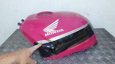 Reservoir - Honda 1000 CBR / SC25 - avec coup