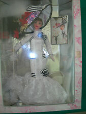BARBIE MY FAIR LADY ASCOT 1995 15497