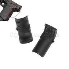 New Grip Back Strap Adapter For Gen1 2 3 Model 17 19 22 23 24 31 32 34 35 37 38