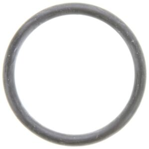 Engine Coolant Outlet Gasket-MFI Mahle C32100
