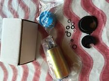 808505T01/809088T/827682T Mercury EFI Fuel Pump,filter