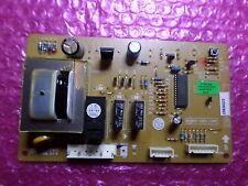 LG Steuermodul in den Kühlschrank EBR35838302  GC-359.399