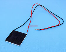 1pcs Thermoelectric Power Generator Ultra Thermal Conductive TEG 27145