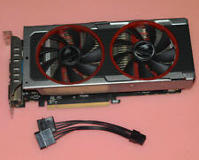 Colorful GeForce GTX 750 Ti 2GB 128B GDDR5 GM107 NVIDIA Graphics Video Card