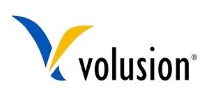 Volusion Store Build Your Own Custom Editor Feature