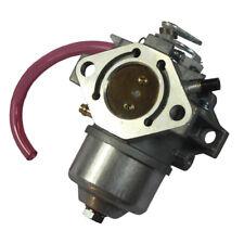 New Carburetor AM122852 M97274 15003-2296 17 HP 260 265 180 185 For John Deere