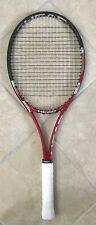 Head Prestige Pro Youtek 4 1/4 Tennis Racquet