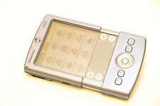 Palm Tungsten|T m550 Handheld Pda Pilot Personal Organizer Pocket Pc Computer