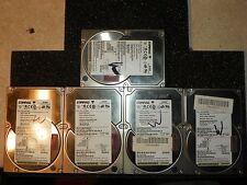 Ultra Wide SCSI-3