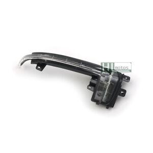 LED Signal Indicator Light OE Left Turn Driver Side LH for Audi A4 B8 8K0949101C