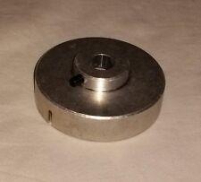 Theatre Of Magic Pinball Machine Aluminum Opto Interrupter 03-9318 A MUST HAVE!