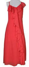 Kaleidoscope V-Neck Party Long Sleeve Dresses for Women