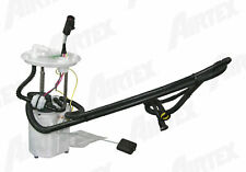 Fuel Pump Module Assembly Airtex E8577M