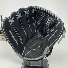 "New listing Wilson A360 Softball Glove 13"" LHT Left Hand Throw Adult Black Gray Chris Larsen"