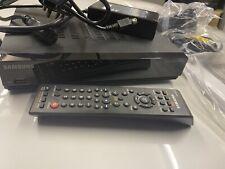 Samsung Srd440P Dvr Cctv 4 Channel