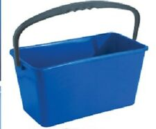 15 LTR Window Cleaning Bucket Supplied By Contico MWRBE106L